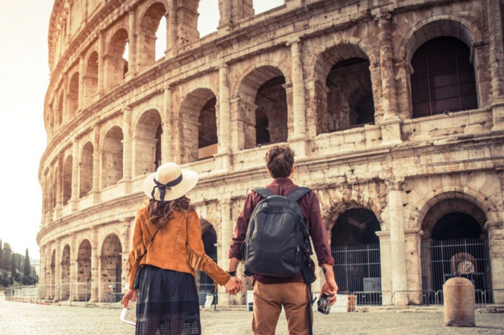 aifs-study-abroad-rome-italy-love-story